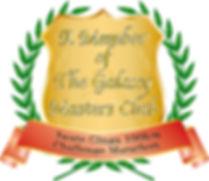 GMCロゴ.jpg