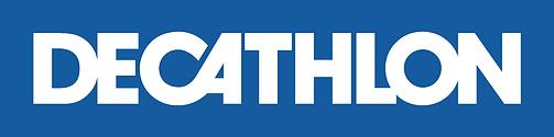 Logo DECATHLON.png