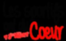 Logo Les sportifs ont de coeur 2018.png