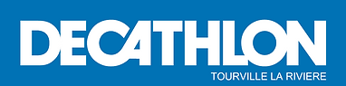 LOGO DECATHLON TOURVILLE.PNG