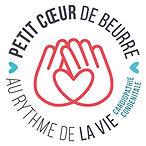 Logo_petit coeur de beurre.jpg