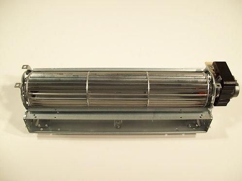 Ventilateur convection pour Mini (Enviro)
