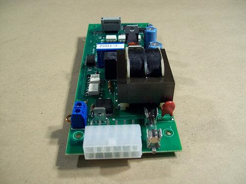 Carte électronique Mini (Enviro)