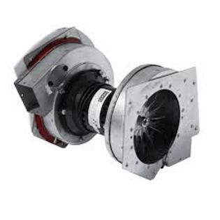 Ventilateur combex 120 volts série 45(série 100 à 924)