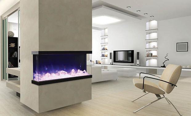 TRU-View-XL50-FI-Room-800.jpg