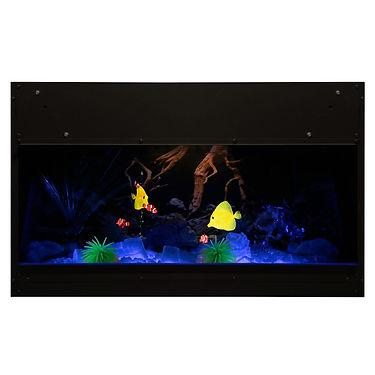 Opti_V_Aquarium_Front_1280.jpg