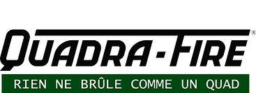 Quadra-Fire-Logo1.jpg