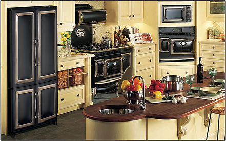 Elmira-Antique-Show-Kitchen.jpg