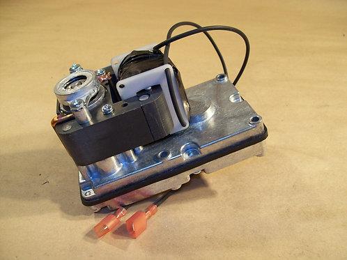 MOTEUR AUGER 2 RPM (MOTEUR D'ALIMENTATION(M55)(Enviro)