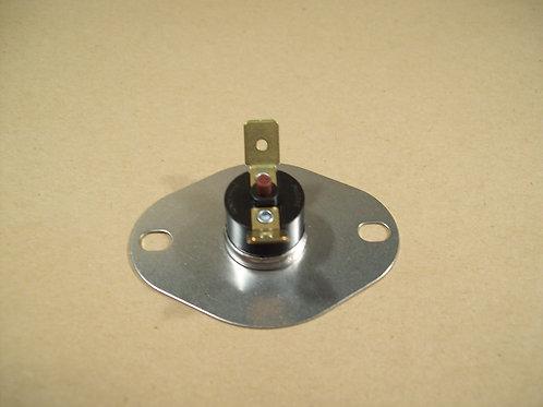 Capteur de température haute limite manuelle mini(Envi