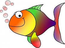 bubbling-cartoon-fish-clip-art_433941.jp