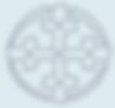 Screen Shot 2020-07-15 at 2.04.31 PM.png