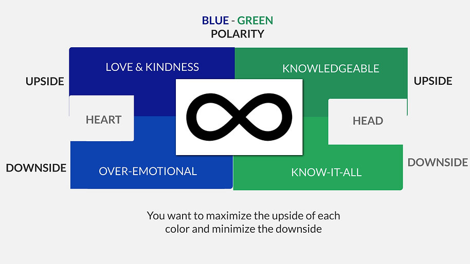 CC website blue green polarity.jpg