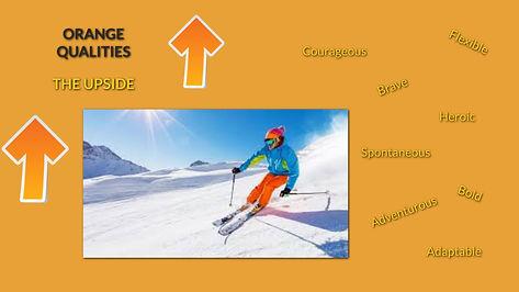CC website orange qualities upside.jpg