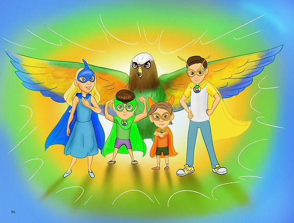 cc website superhero kids.jpg