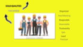 cc website gold qualities upside updated