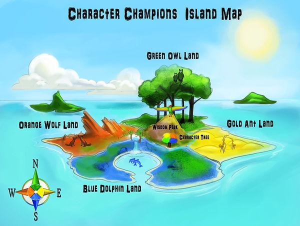 cc website character island.jpg
