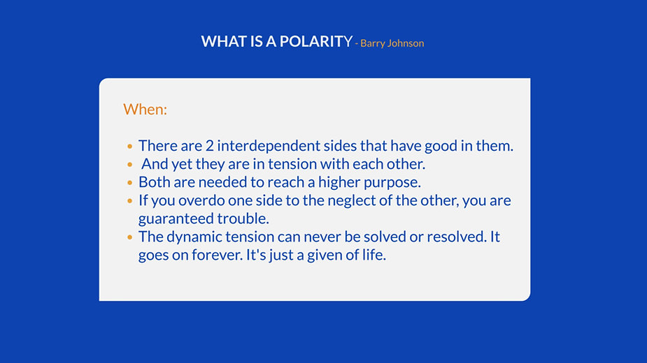 CC website what is a polarity.jpg