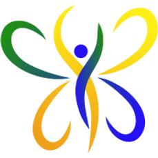 Character Champions logo 2.png