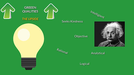 CC website green qualities upside.jpg