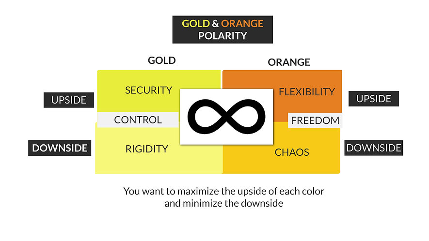 cc website gold orange polarity.jpg