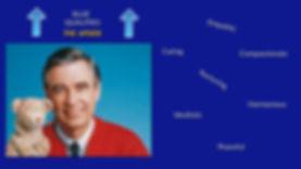 CC website blue qualities upside updated