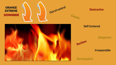 CC website orange extreme downsides.jpg