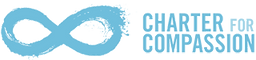 charter for compassion logo.png