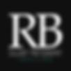 RB Calgary Photography LOGO 2019.png