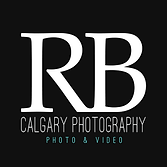 RB Calgary Photography LOGO 2019.png