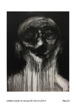 Monochrome , Adam Riches24