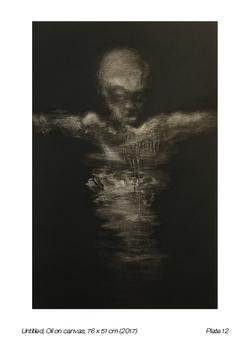 Monochrome , Adam Riches16
