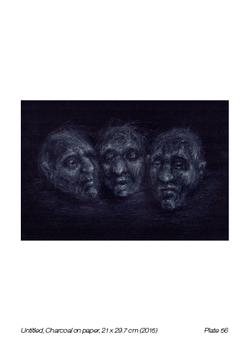 Monochrome , Adam Riches60