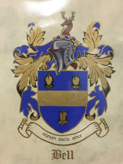 Hand painted Coat of Arms.jpg