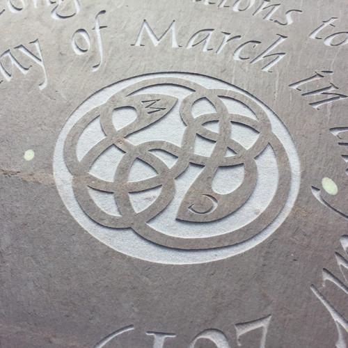 Detail of trivet.jpg