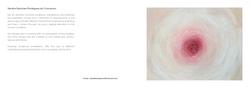 = catalogue Lorraine Griffin 15