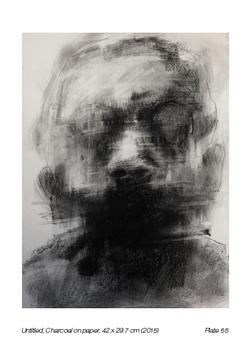 Monochrome , Adam Riches59