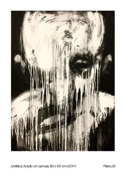 Monochrome , Adam Riches30