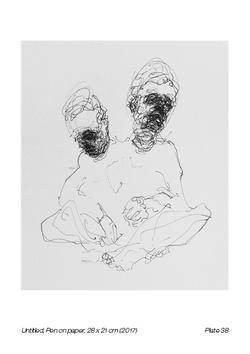 Monochrome , Adam Riches42