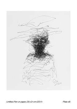 Monochrome , Adam Riches52