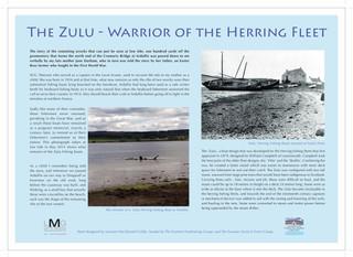 Zulu panel low res.jpg