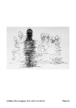 Monochrome , Adam Riches39