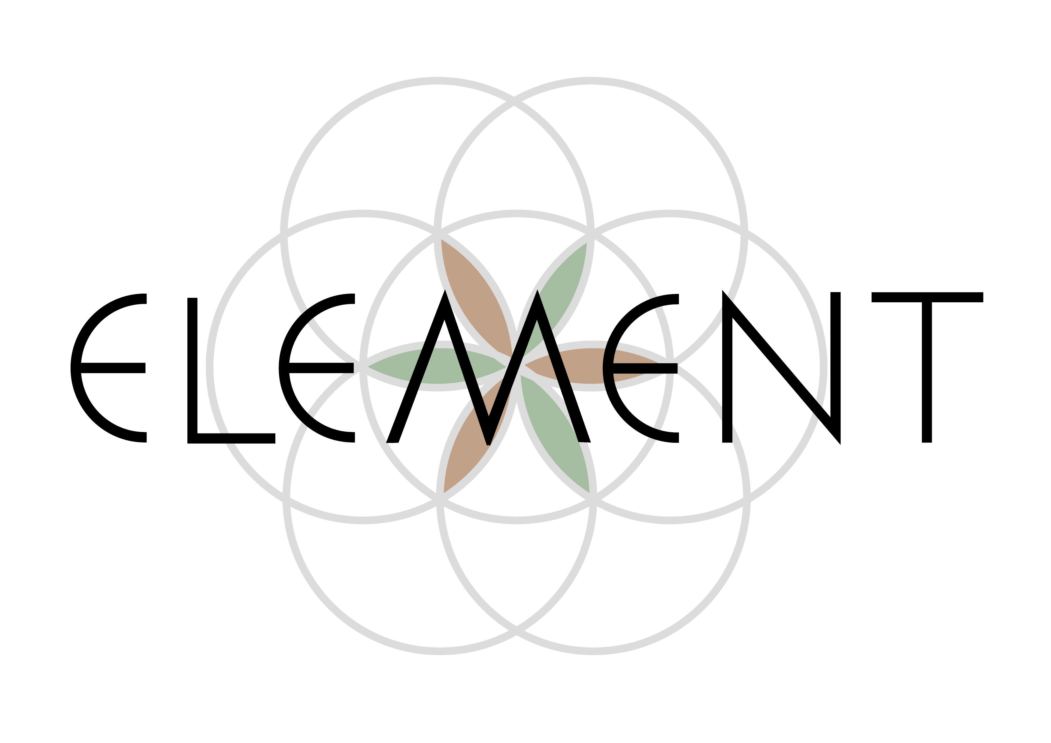 Element Brand