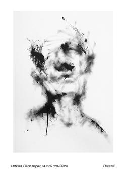 Monochrome , Adam Riches56
