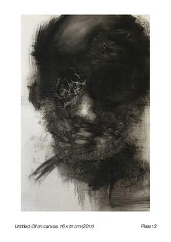 Monochrome , Adam Riches17