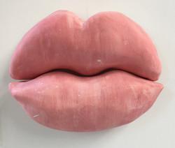 54. Untitled, Tama-Ann, 33 x 25 x 11, £ offers
