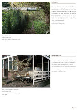 Vision Catalogue 2016_Page_16