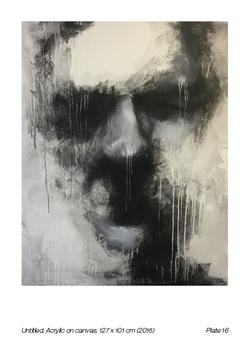 Monochrome , Adam Riches20