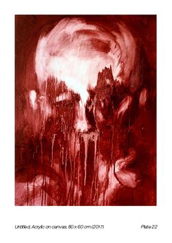 Monochrome , Adam Riches26