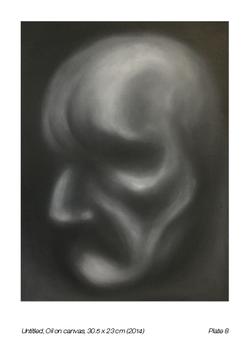 Monochrome , Adam Riches12
